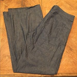 New York & Company size 10 pants